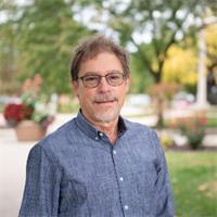 Mark Gerig's profile image