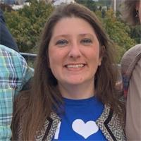 Whitney Meyerhoeffer's profile image
